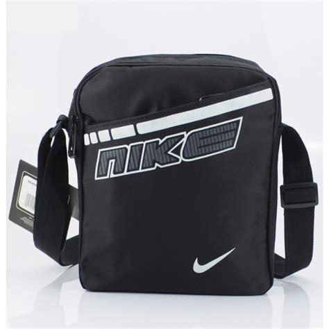 Tas Selempang Nike by Jual Tas Selempang Nike Terbaru
