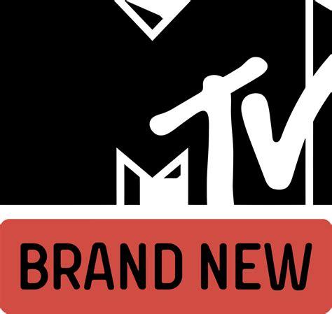 brand new mtv brand new wikipedia