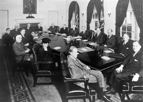 what is a war room meeting war room meeting images