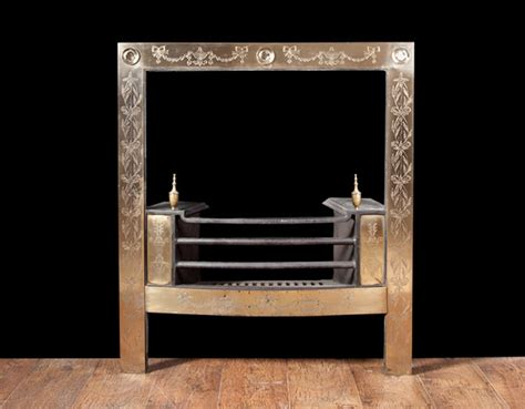 Fireplace Accessories Ireland by Fireplace Accessories Antique Fireplace Accessories