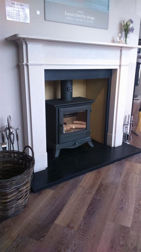 Fireplaces Bury by Bury St Edmunds Colne Stoves