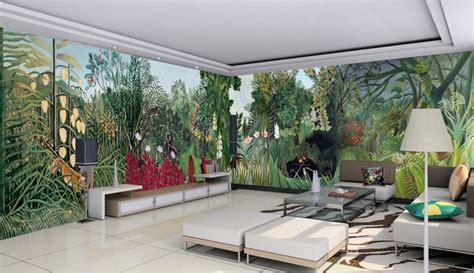 Tapisserie Poster Geant by 8 Best D 233 Coration Murale Grande Panoramique Papier Peint