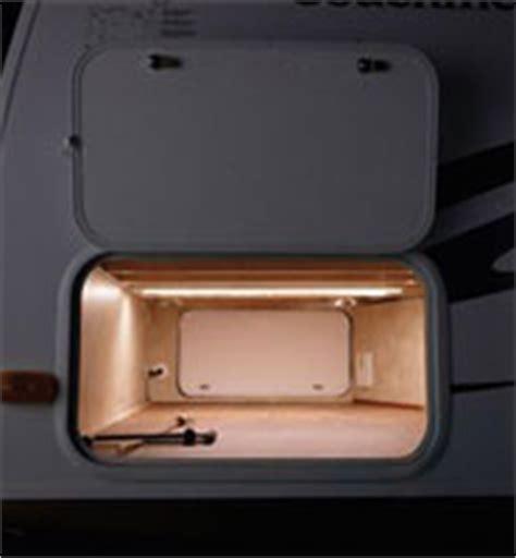 Dometic Led Awning Light Kits by Dometic Universal Led Light Kit Add On Kit