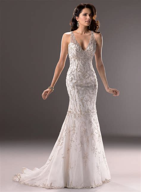 maggie bridal by maggie sottero dress blakely 3ms734