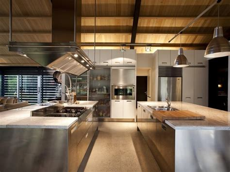 commercial kitchen layout nz new zealand archives sotheby s international realty blog