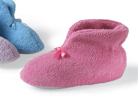 slippers for seniors non skid slippers for elderly 28 images non slip