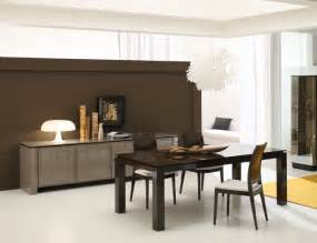 Dining Room Furniture Contemporary Contemporary Dining Room Furniture Sleek And Simple