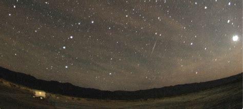 Orionids Meteor Shower 2014 by Orionids