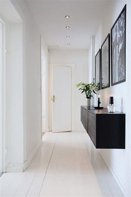 63 clever hallway storage ideas digsdigs 75 clever hallway storage ideas digsdigs