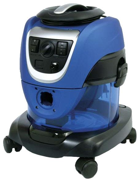 Vacuum Cleaner Pro Aqua pro aqua pro aqua vacuum cleaner specs reviews and prices