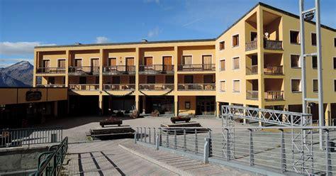 appartamento pila pila 2000 appartamento 7 in vendita