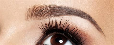 tattoo brows london permanent eyebrows eyebrow tattoo semi permanent makeup