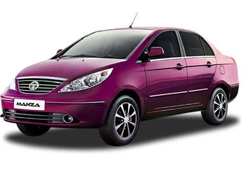 indian car tata tata vista and manza discontinued in india gaadiwaadi