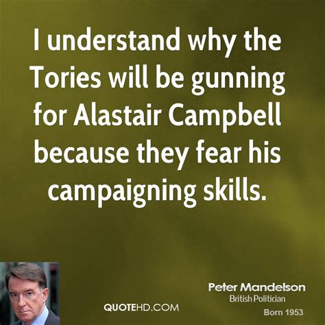 gunning for god why peter mandelson quotes quotehd