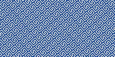 greek pattern texture new mascot trac rip page 4 gotitans a tennessee