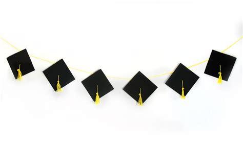 Banners For Graduation 30 Genius Graduation Ideas