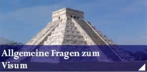 sperrnummer deutsche bank sicher reisen kreditkarte sperren allgemeine sperrnummer