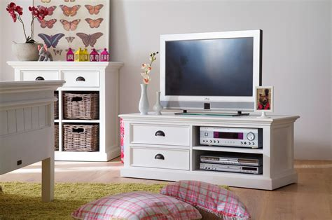 home entertainment center home furniture manufacturer
