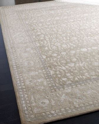 Safavieh Reflection Shine Rug 17 Best Images About For Kathy To Consider On Pinterest Flats Traditional Rugs And Pearls