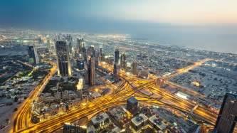 Computer Desktop Qatar Stunning Dubai Wallpaper 39901 1920x1080 Px Hdwallsource Com