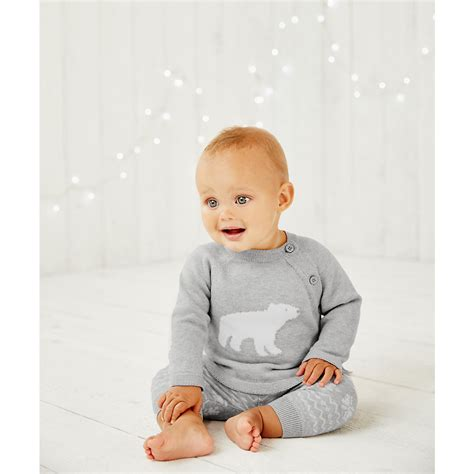 Bodysuit Jumper Mothercare Sale mothercare baby newborn boy s unisex jumper and