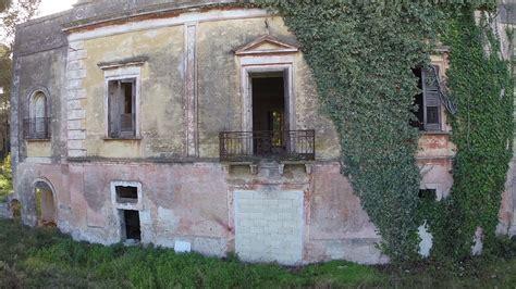casa fumetto taranto taranto la casa della contessa a talsano abbandonata e