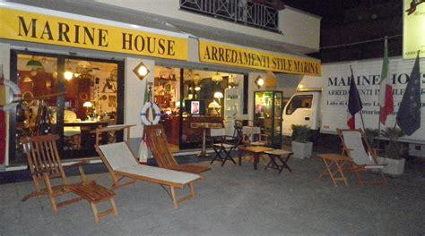 arredamenti in cania mobili stile vecchia marina mobili e proposte di