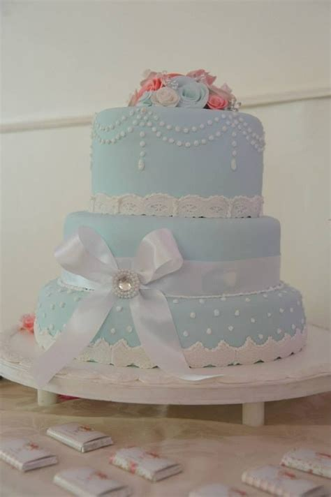 cupcakes de bautismo en pinterets decoraci 243 n de cupcakes para bautizo 1000 images about tortas on owl cakes mini mouse and pig cakes