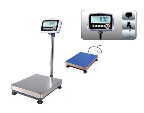 cnp floor scales scaletec south africa platform floor scales scales suppliers south africa industrial scales