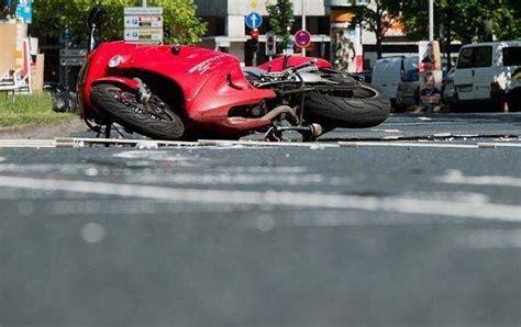Motorrad Verkleidung Bochum by Motorradverkleidung L 228 Sst Sich Reparieren Mobilit 228 T