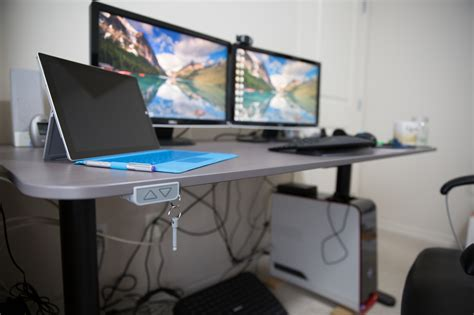 Standing Desk Research by Boosting Productivity At Work May Be Simple Stand Up Science Bulletin