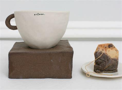 rae dunn pottery cups rae dunn clay fine handmade pottery