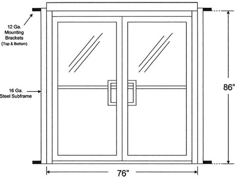Standard Exterior Door Dimensions Exterior Door 187 Standard Exterior Door Width Inspiring Photos Gallery Of Doors And Windows