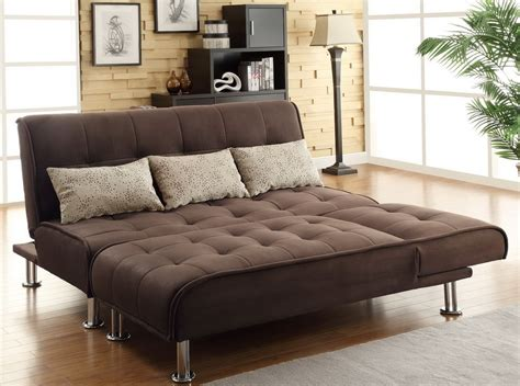 Inexpensive Futons With Mattresses by Mattresses For Sale Cheap Types And Styles Of Futons