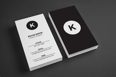 black and white business card template word business cards templates black and white gallery card