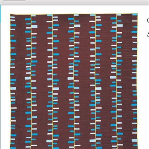 Denyse Schmidt Quilt by Denyse Schmidt Quilt Design Quilts