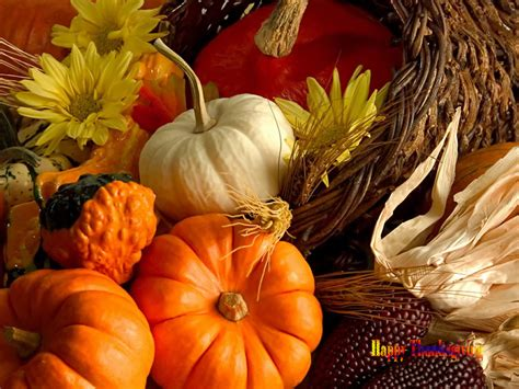 download free thanksgiving powerpoint backgrounds