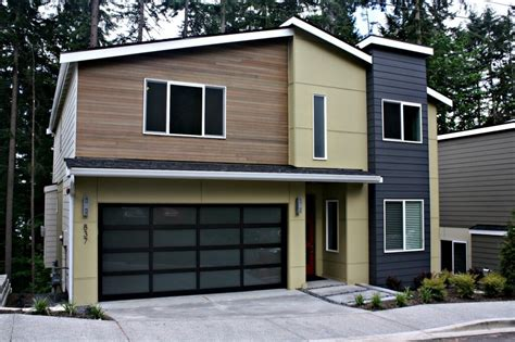 we buy houses seattle sammamish modern house seattle staged to sell real estate home staging seattle wa