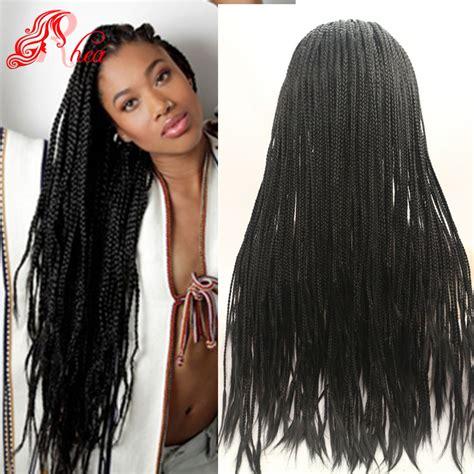 african american micro braid wigs popular micro braid wig buy cheap micro braid wig lots