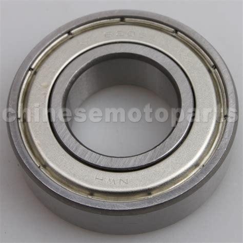 Bearing 6205 Zz Asb 6205 zz bearing b017 018 2 25 parts