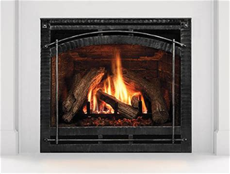 heat glo 6000 series gas fireplace don s stove shop