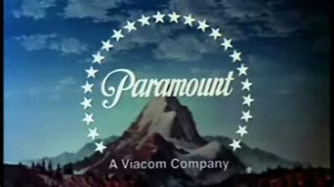 ein paramount film logopedia image paramount elizabethtown jpg logopedia fandom