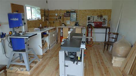 werkstatt mit osb platten verkleiden werkstatt renovierung frau holz