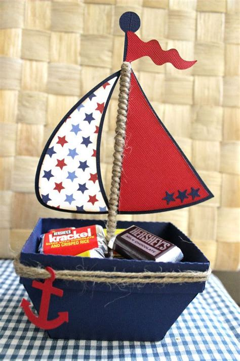 nautical themed baby shower favors best 25 nautical favors ideas on nautical