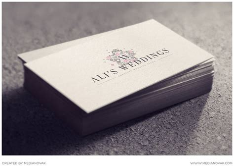 picture business cards effective business cards how to take your business to