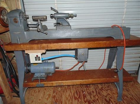 woodworking lathes sale delta wood lathe salem 97303 residence 650 garage