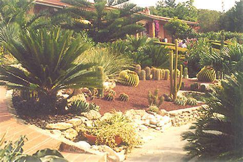 occhio lade giardino botanico isola d elba residence cala dei peducelli