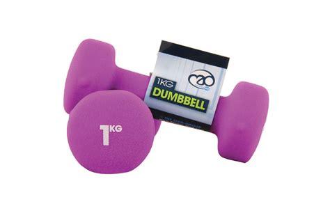 Aerobic Dumbell 3kg Pair 2 X 1 5kg Kettler Quality 1kg neo dumbbells fitness equipment mad hq