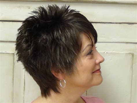 fun short hairstyles 2014 short hairstyle with fun unique back hairstyle boys and