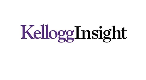 Kellogg Mba Values by Rating The Raters Of Corporate Governance